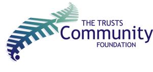 Sponsor-TrustsCommunityFoundation