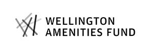 Wellington Amenities Fund logo