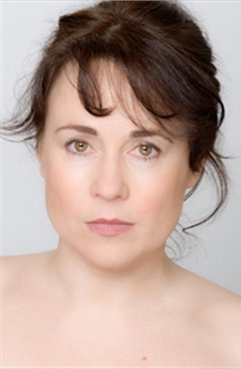 Rachel Henry