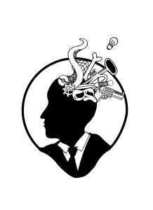 PlayShop logo