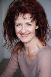 Carmel McGlone - Goneril
