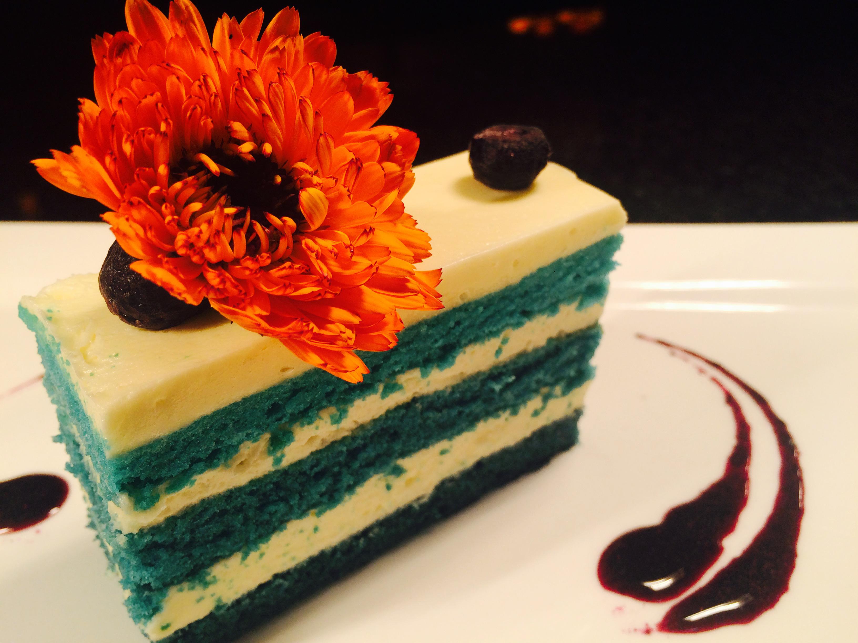 pandemuerto_La Casa Azul dessert special 2