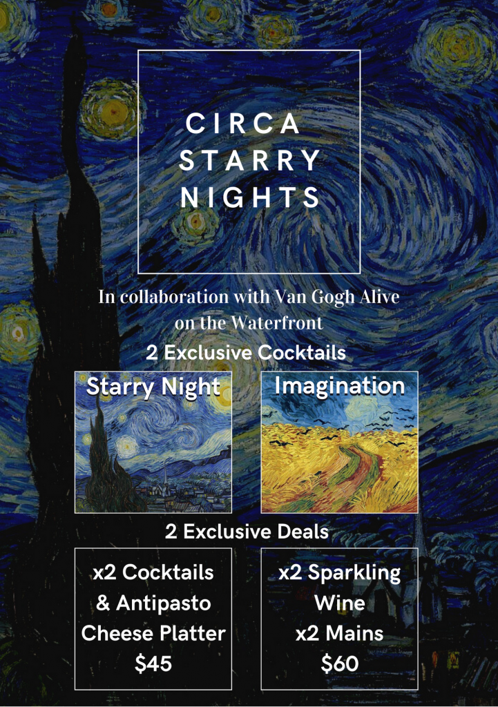 Circa Starry Nights FINAL Updated