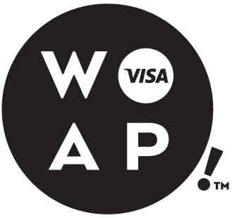 WOAP-logo-simple