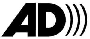 Audio-Description-logo