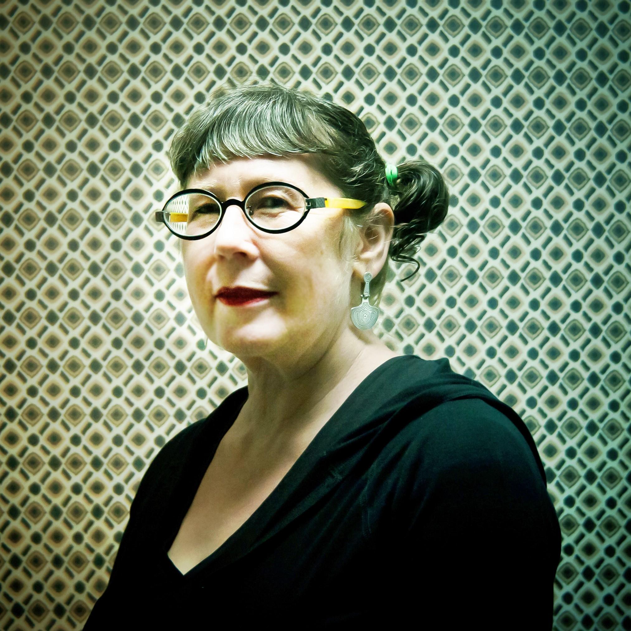 Vivienne Plumb