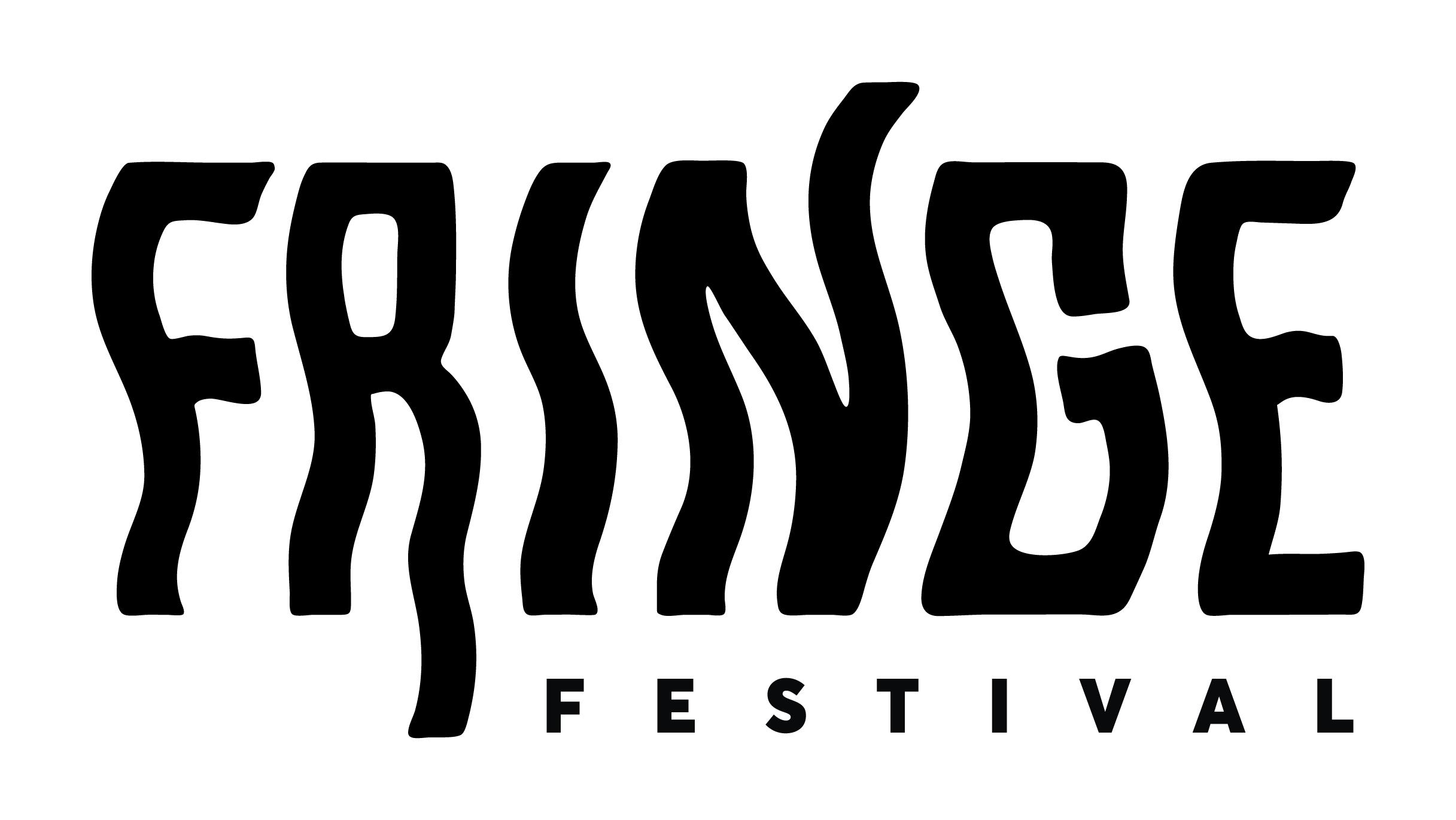 footnote-fringe-logo
