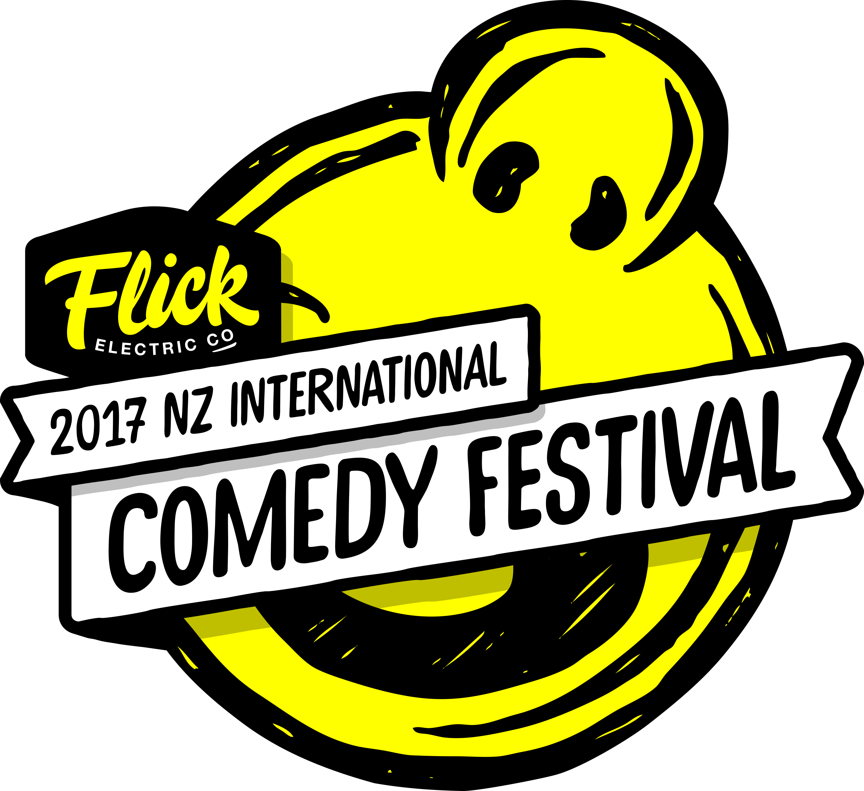 1229 - Flick 2017 NZICF_AW RGB 3000px