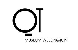 QT MW Logo - Black