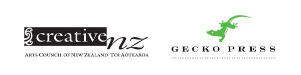 Tulip logos