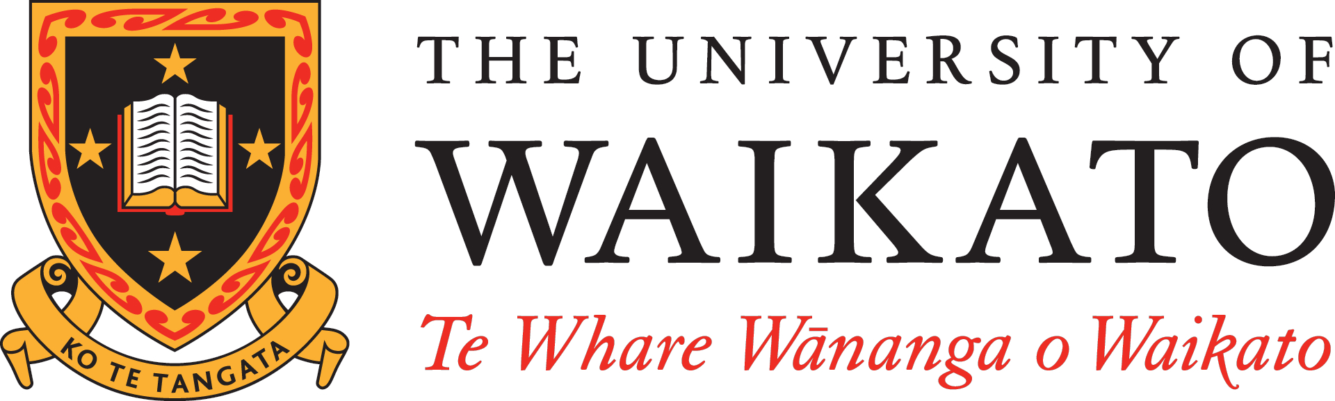 UoW logo colour
