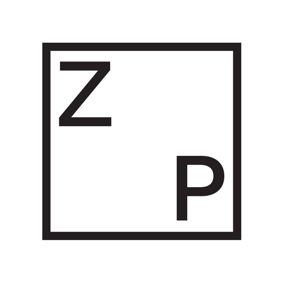 Zanetti Productions logo