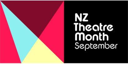 jpg NZ thm