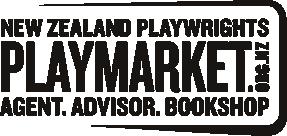 playmarket_logo