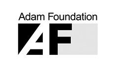 the-adam-foundation-logo