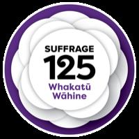 mfw_suffrage_symbol_F
