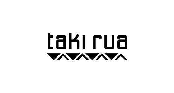 TakiRuaLogo-560x300