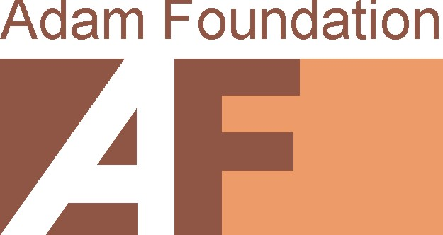 Adam-Foundation1