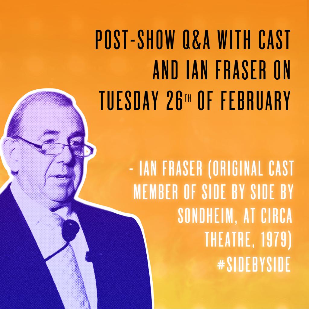 Q _ A with ian Fraser _ Social Media
