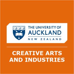 UoA CAI logo
