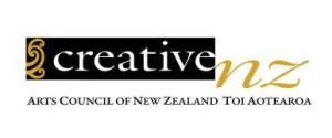 cnz logo