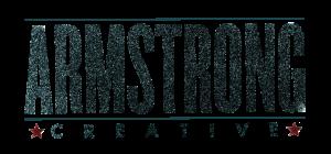 Armstrong Creative
