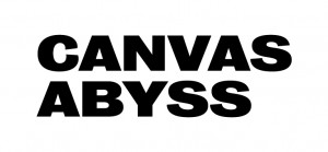 Canvas Abyss_Black