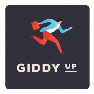 Giddy Up Logo_Neg black