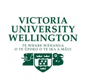 Hole - Wellington Logo - Portrait - CMYK