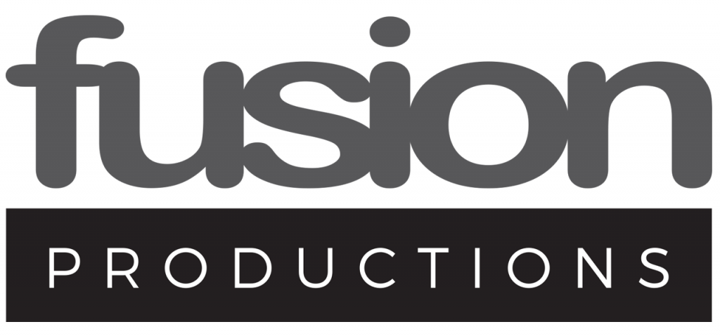 Logo Funsions productions