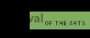NZF20 Logo_green