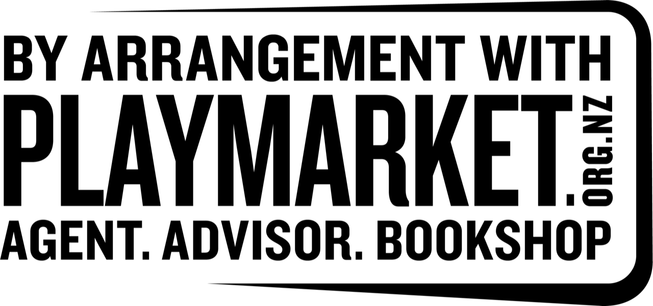 Playmarket 2019 logo USE THIS