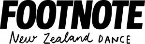 footnote logo
