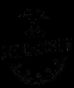 Sketchgoblin Logo Vector-1