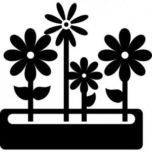 flowers-icon-25