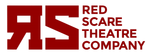 red scare logo_red on clear