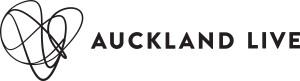 Auckland Live_logo_horz_black