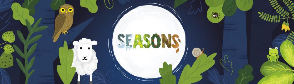 CE-Seasons-Circa-web-thumbnail-type