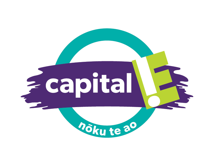 Capital E logo 2020 web