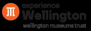 ExperienceWellington_main