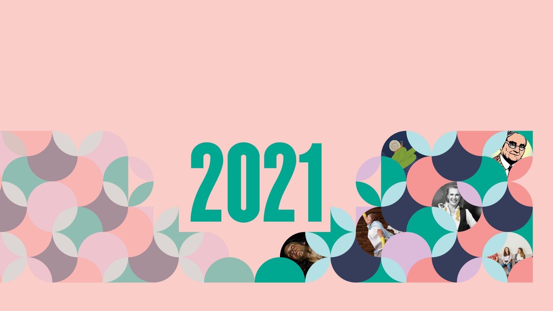 Test header 2021 Final3