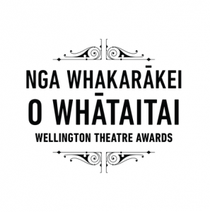 229198-wta-logotype-ngawhakowhatatai-2-4333