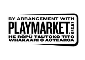 Playmarket 2021 a