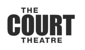 Court Theatre logo 2