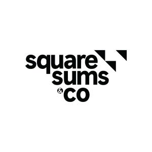 SSC Logos FINAL 20 June 2019-07