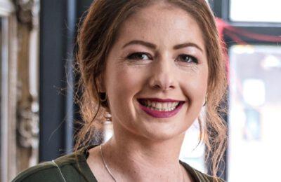 Sophie Laurenson